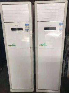 家用品牌空调回收,格力,海尔,奥克斯等高价回收