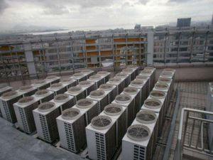 北京中央空调回收,品牌空调回收