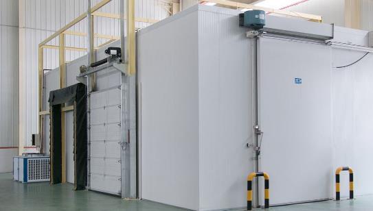 北京空调回收专业高价回收中央空调吸顶机风口机挂柜式空调