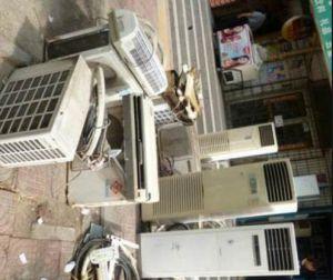 北京回收中央空调|北京市回收中央空调|柜机空调回收