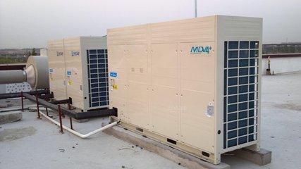 北京中央空调回收,北京商用中央空调回收,格力中央空调回收,废旧中央空调回收