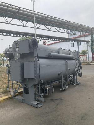 北京制冷设备回收,北京制冷机组回收,溴化锂机组回收,溴化锂中央空调回收