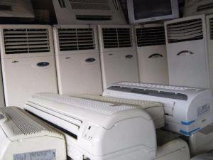 北京回收废旧空调,家用空调