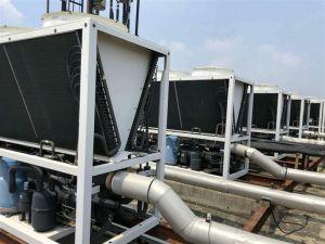 北京回收二手制冷设备,溴化锂机组